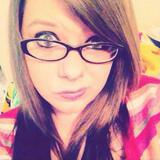 Katheryne from Narberth | Woman | 25 years old | Gemini