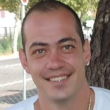 Dimitri from Gerzat | Man | 26 years old | Sagittarius