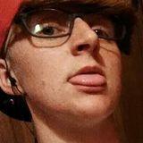Eli from Kosciusko | Woman | 25 years old | Cancer