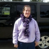 Stepp from Albany | Woman | 45 years old | Aries