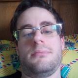 Damien from Mandeure   Man   30 years old   Taurus
