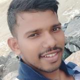 Dildiyahxk from Balasore   Man   24 years old   Capricorn