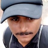 Appu from Bhubaneshwar | Man | 21 years old | Taurus