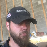 Harley from Salmon Arm | Man | 40 years old | Libra