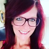 Chelle from Tacoma   Woman   39 years old   Pisces