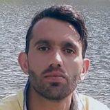 Firdouslone from Rajauri | Man | 26 years old | Sagittarius
