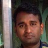 Harish from Raichur | Man | 29 years old | Taurus