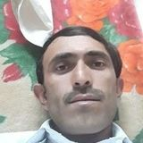 Wazir from Najran   Man   20 years old   Aquarius