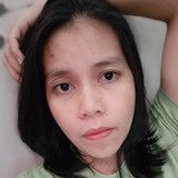 Jannj54Z from Kalimantan | Woman | 30 years old | Aries