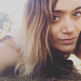 Emma from Canberra | Woman | 29 years old | Gemini