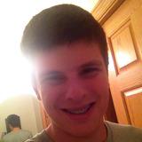 Derekjohnson from Waterford | Man | 24 years old | Scorpio