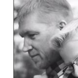Jonesy from Reno | Man | 50 years old | Libra