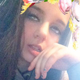 Summer from Fort Atkinson | Woman | 23 years old | Aries