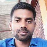 Muth from Tiruppur   Man   34 years old   Aries