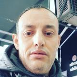 Nabil from Vigo   Man   33 years old   Scorpio