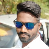 Samson from Ballalpur | Man | 29 years old | Cancer