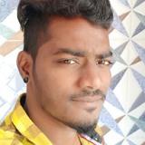 Kutty from Tiruvallur | Man | 25 years old | Capricorn