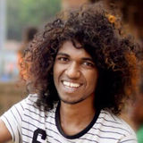 Nippy from Alleppey | Man | 27 years old | Taurus