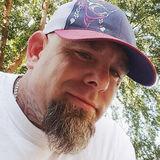 Mrrighthaha from Blythe | Man | 42 years old | Leo