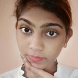 Peku from Jaipur   Woman   26 years old   Aries