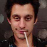 Nico from Merignac   Man   25 years old   Virgo