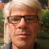 Shawnhodgezv from Gatineau | Man | 61 years old | Libra