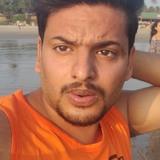 Anshu from Noida   Man   26 years old   Gemini