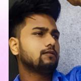 Aayushishrmatn from Paris | Man | 23 years old | Gemini