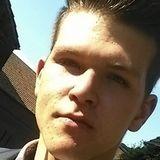 Justus from Essen | Man | 22 years old | Scorpio