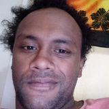 Tav from Mackay | Man | 34 years old | Capricorn