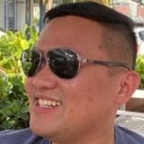 Dar2Xol from Rochester | Man | 26 years old | Gemini