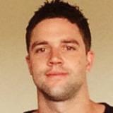 Zac from Launceston | Man | 29 years old | Capricorn