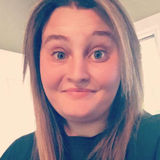 Jenniferrose from Port Huron | Woman | 25 years old | Aries