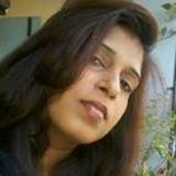 Jovita from Guwahati | Woman | 36 years old | Gemini