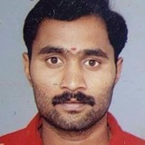 Prashant from Ranibennur | Man | 35 years old | Virgo