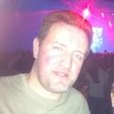 Howie from Crosby | Man | 50 years old | Sagittarius