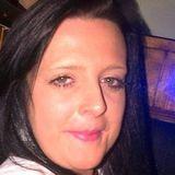 Emmy from Rochdale | Woman | 32 years old | Virgo