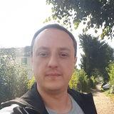 Nicklessdb from Kerpen | Man | 42 years old | Virgo
