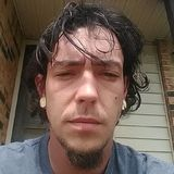 Jessejames from Norman   Man   35 years old   Pisces