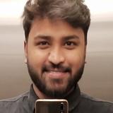 Kabeer from Jabalpur | Man | 25 years old | Leo