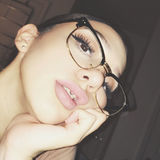 Coco from Winter Haven   Woman   21 years old   Gemini