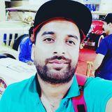 Sahil from Udhampur | Man | 28 years old | Virgo