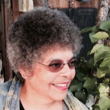 Gigi from Oroville | Woman | 74 years old | Scorpio