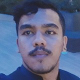 Adie from Banda Aceh | Man | 25 years old | Scorpio