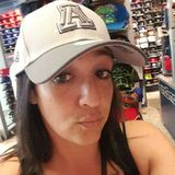 Ang from Tucson | Woman | 41 years old | Aquarius