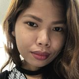 Lai from Tauranga | Woman | 28 years old | Capricorn