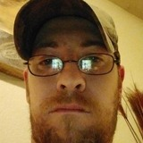 Poyservq from Wentzville   Man   34 years old   Pisces
