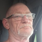 Jon from Boise | Man | 60 years old | Pisces