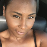 Squint from Mililani Town | Woman | 33 years old | Pisces