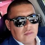 Ja from Oxnard | Man | 39 years old | Virgo